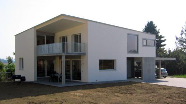 EFH Längenberg